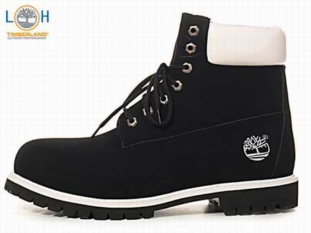 cher timberland homme chaussures pas pro visibilite timberland haute eHWEY9ID2