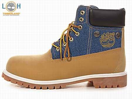 frais chaussure timberland fois timberland sans femme soldes 3 Pkn0X8wO