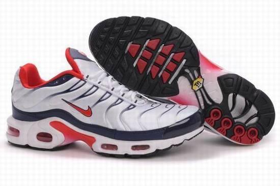 chaussures tn nike,chaussures tn espagne le perthus,nike air