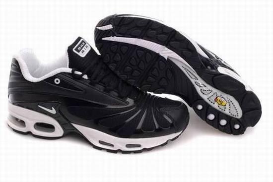 Basket Tn Nike Junior,Tn Requin Skyblog