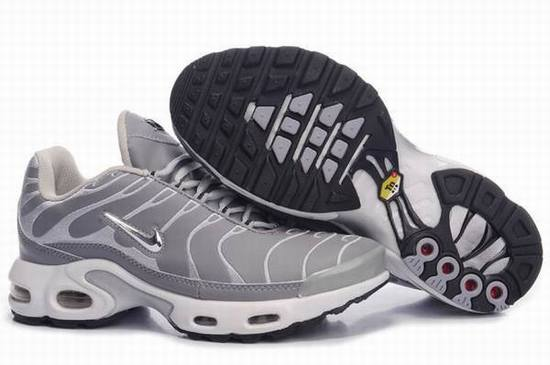 premium selection 77be8 25bf5 tn-requin-35,nike-tn-max-chaussure-shop,
