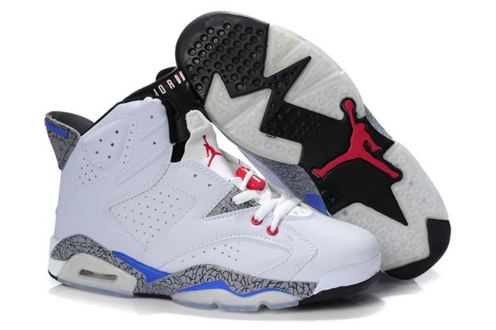 Air jordan chaussures Femme Homme Jordan 6 Flight Pour Int07IrwX