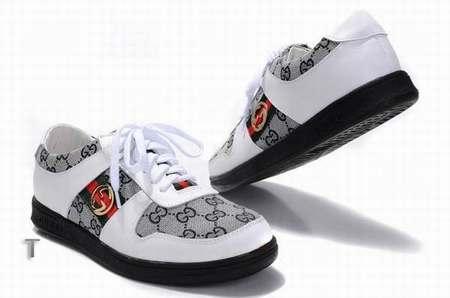 3e00ecd9515de vente de chaussures gucci pas cher