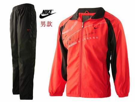 in stock hot sales sale uk Survetement Homme Homme Nike Nike Survetement Federer ...