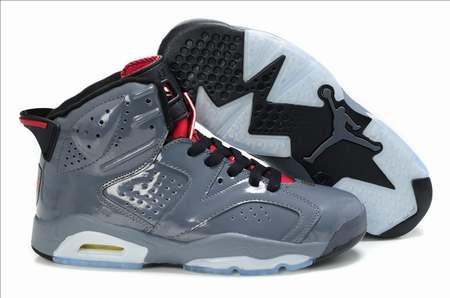 nouvelle arrivee a9dcc 57ff0 vetement jordan homme,basket jordan homme noir,chaussure air ...