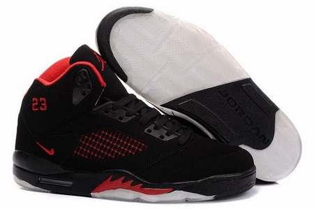 Nike Cher Vetement Bebe Pas Jordan Fille Olympic air 6 jordan fy7gYb6