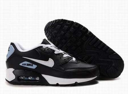 separation shoes 20f2a 1cf1c vrai-air-max-90-pas-cher,air-max-